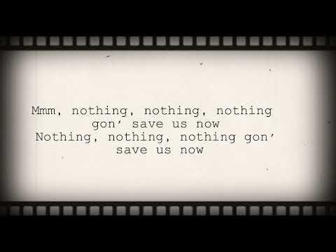 Nothing Breaks Like a Heart - Dimitri From Paris Remix (lyrics video)