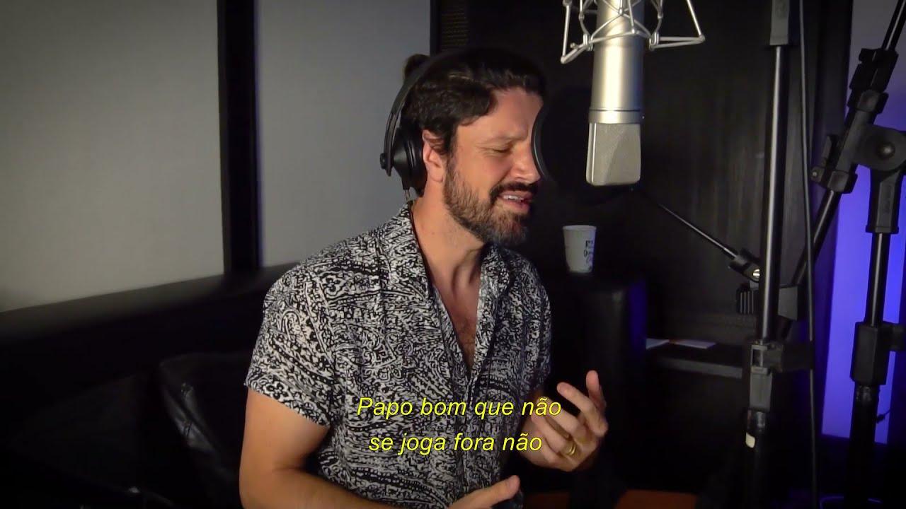 Download BEHORT - Documentário da música Coisas Boas da Vida