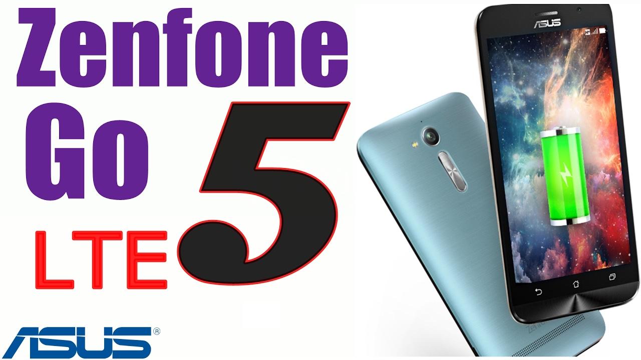 Мобильный телефон asus zenfone go 16gb zb552kl по цене от 3699 до 3999 грн. >>> e-katalog каталог сравнение цен и характеристик ✓ отзывы, обзоры, инструкции.