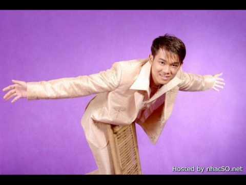 Clip Cam Ly - Van Quang Long