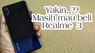 Realme 3 Pro sudah diluncurkan guys, Harga Realme 3 Pro juga pas di kantong, Spesifikasi Realme 3 Pr.