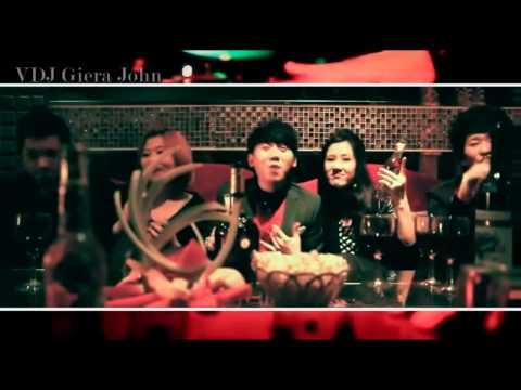 DJ Sunny Midnight DJDVJ kitz club mix VIDEO MIXVDJ Giera John