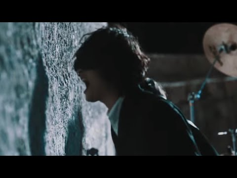 [Alexandros] - NEW WALL (MV)