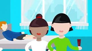 Wat is Verpleegkundige Topzorg? screenshot 5