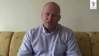 Диагностика в Израиле с iMedExpert - Отзыв нашего пациента из Москвы.(, 2014-12-24T09:07:40.000Z)