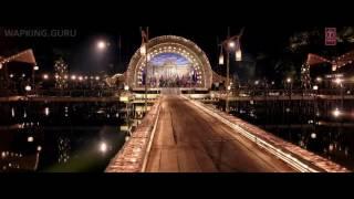 Bloody Hell Rangoon mp4   Rangoon 2017   Free Download    VideoMing com    Bollywood HD Videos, Holl