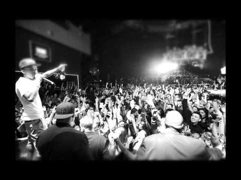 Birdman, Rick Ross & Bow Wow - Born Stunna (Wizzle Mix)