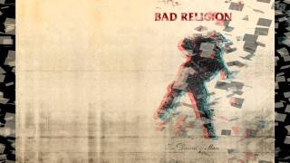 Bad Religion The Day That The Earth Stalled Español