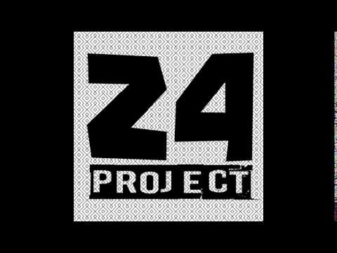 somehowArt & Radical - Nothing Everything(Project24 EP) Mp3