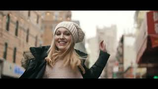 Download Alan Walker - Beautiful Life ♫ New Song 2019 ♫ Best Of Alan Walker 2019 Mp3