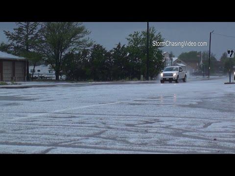 Webcams 2014 flash flood wave ii 4
