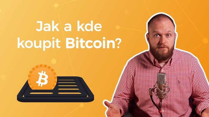 Kde koupit bitcoins for sale how to learn sports betting