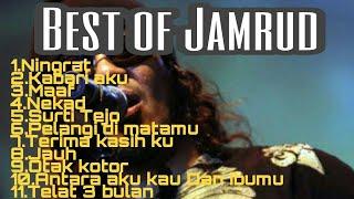 Best of Jamrud original