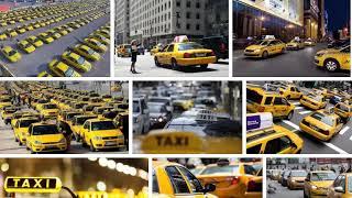 Как Каждый День Получать Прибыль с Десяток Заявок на Аренду Такси с Разных Уголков Мира с Зарубежной   Заработок на Автопилоте Программы
