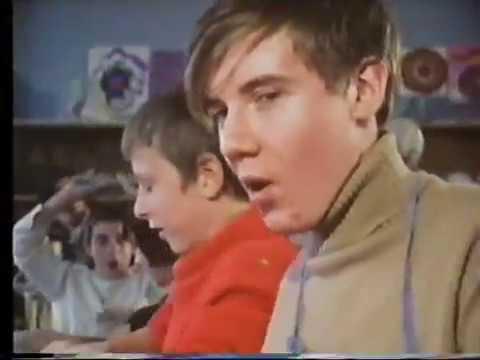 BBC2 Granadaland (28/12/92)  - Roll On Four O'Clock (1970 Drama)