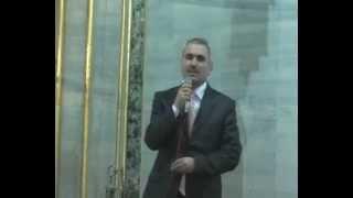 2011 Yılı Kutlu Doğum Programı İstanbul İmam Hatip Lisesi 04 Sümbül Efendi Erkek Kur 39 an Kursu