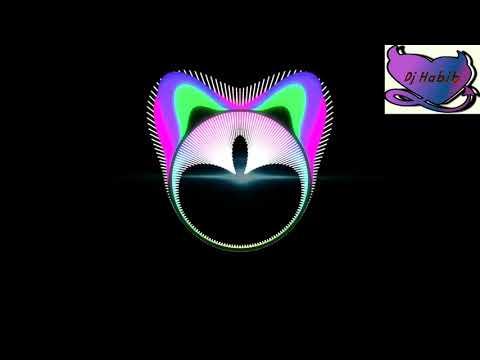 """Main Tera Tota """"Dj Matal Dance Mix : Rock Bass"""