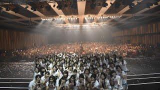 人気アイドルグループ・AKB48が20日、インドネシア・ジャカルタに再上陸。同地を拠点に活動する姉妹グループ・JKT48とコタ・カサブランカメインホールで合同コンサートを ...