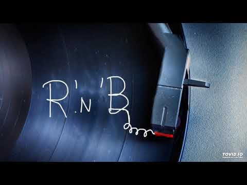 Free Download Brix Anna Ft. Tayy Brown - Rendezvous Mp3 dan Mp4