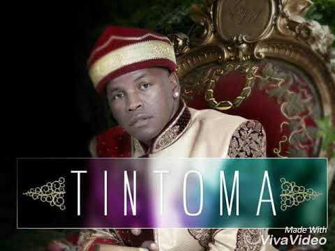 Xigaza Raggah Benny Mayengani new Hits