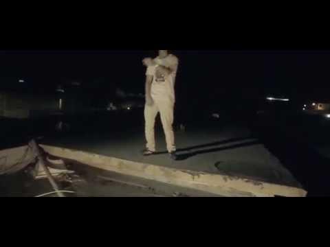 2Tiempos - CORTESIA [LaPenca] VIDEO OFICIAL