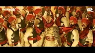 Malhari (Akhil Tapori Mix) - DJ Akhil Talreja