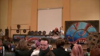 JA Pocket Steampunk 2018 concours groupe Alice in wonderland