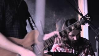 Filipe C. - Silence EP Live Session