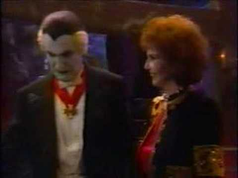 The munsters today computer dating services