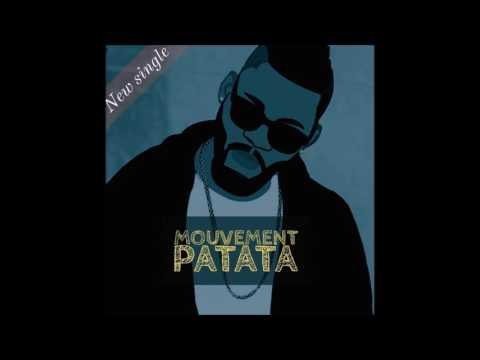Dj Arafat - Mouvement Patata (Son Officiel)