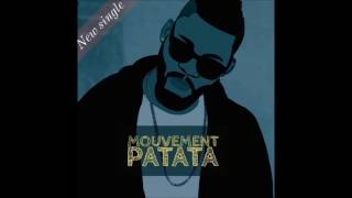 Dj Arafat - Mouvement Patata (Son Officiel)