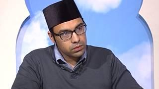 Horizons d'Islam - Episode 23