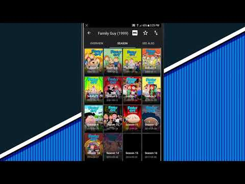 Netflix, Hulu, And Youtube RED All In One App!
