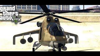 GTA 5 KSOL Savage - Till I Collapse