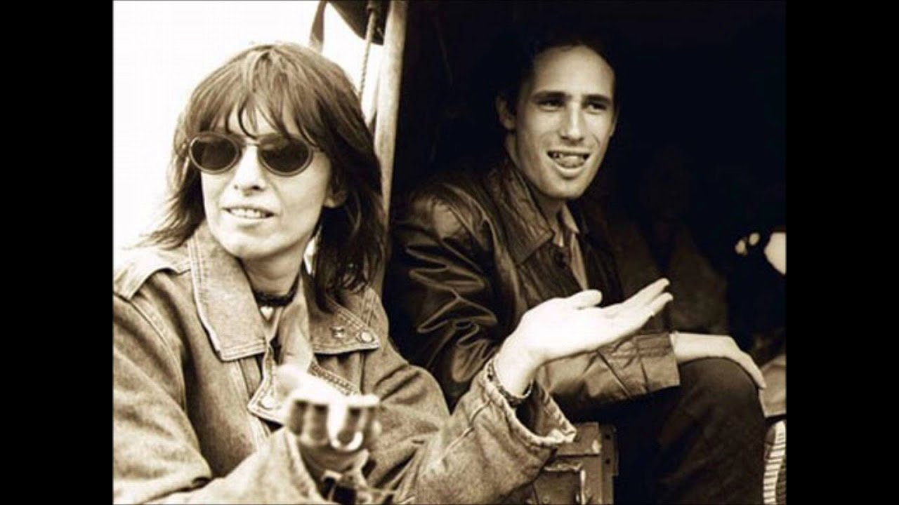 jeff buckley and tim relationship quiz