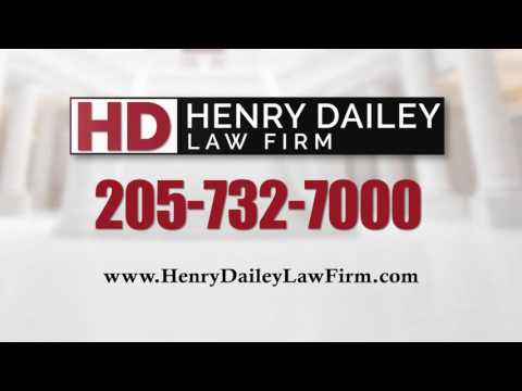 Car Wreck Lawyer Birmingham AL | 205-732-7000