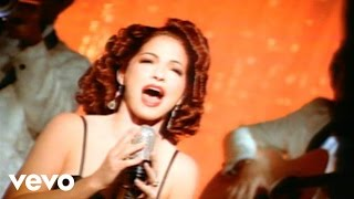 Gloria Estefan - Mi Tierra (Official Video)
