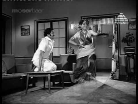 Kettele Ange Bhadrakali