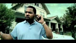 Lil Jon  and  The East Side Boyz, Ice Cube   Roll Call