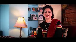 BICHAI BATO BHETA BHAYO - Dr. Usha Lohani