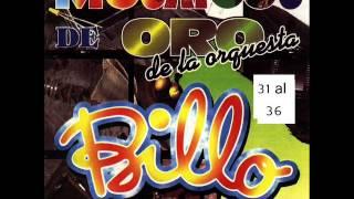 MOSAICOS DE ORO - DEL 31 AL 36 - DISCO COMPLETO.-