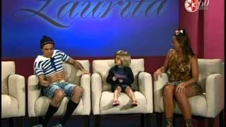 Laurita - El Gran Show De Los Peques thumbnail