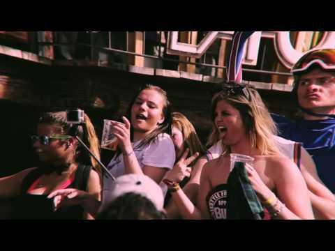 LA FOLIE DOUCE CLOSING PARTY 2016 - TEASER