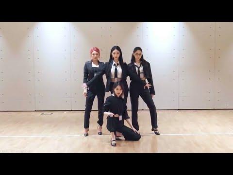 開始Youtube練舞:Next Level-aespa | 推薦舞蹈