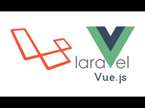 Laravel 5.3 and vue 2 delete single user, view user, and edit/updating user