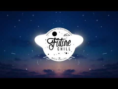 Morandi - Keep You Safe (it's different Remix)