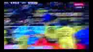 cuplikan goal VILLARREAL VS GETAFE 22 01 2015 COPA DEL REY
