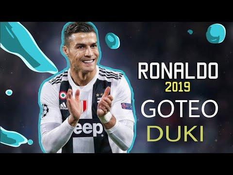 Cristiano Ronaldo Phone Number Real