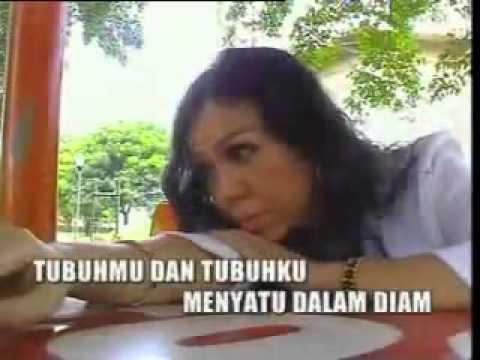 Ratih Purwasih   Tiada Nama Seindah Namamu _Anak Tanjung Baru_Youtube