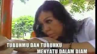 Download Ratih Purwasih   Tiada Nama Seindah Namamu _Anak Tanjung Baru_Youtube